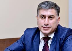 """""""Yaxın zamanda Azərbaycanda yeni insan tipləri yaranacaq"""""""