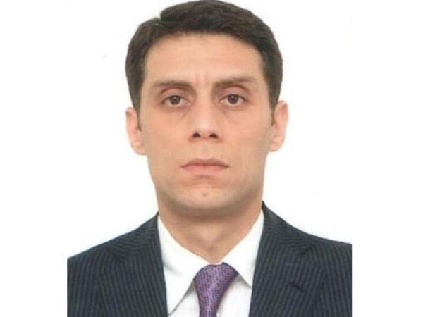 """""""Azərpoçt""""un rəhbərliyinə yeni təyinat"""