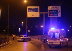 İstanbulda zərərçəkənlər arasında azərbaycanlılar varmı?