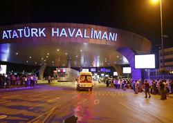 İstanbuldakı terror aktlarının qurbanları arasında xarici vətəndaşlar var