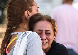 İstanbul terrorundan sonra: ən acı gözlənti - FOTO