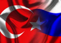 Türkiyə və Rusiyanın gizli razılaşması: Terrorun səbəbi AÇIQLANDI
