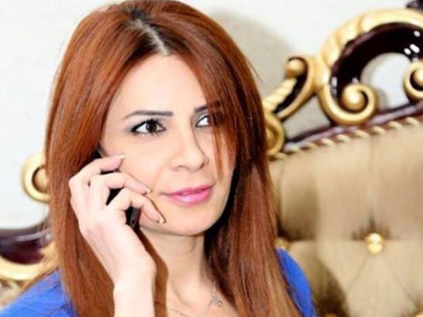 """Tanınmış jurnalist: """"Əlimdəki məlumatları yaysam…"""""""