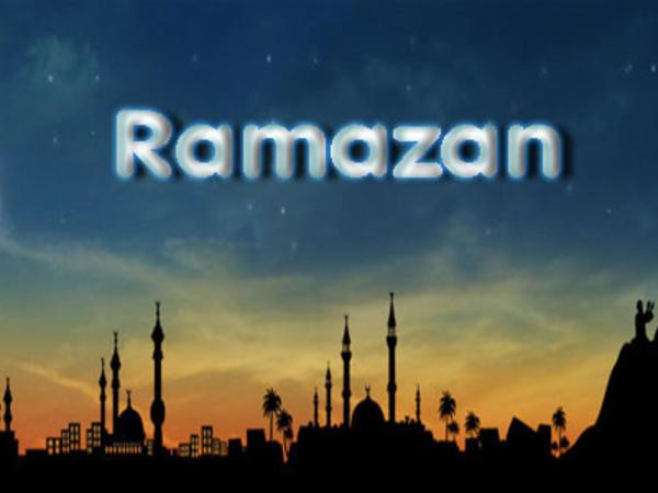 Ramazanın 24-cü günü: dua, imsak və iftar vaxtı