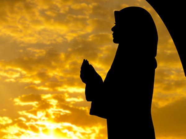 Hicab – İslamın bayrağıdır