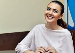 """""""Toydan əvvəl iki il ər-arvad kimi yaşadıq"""" - FOTO"""