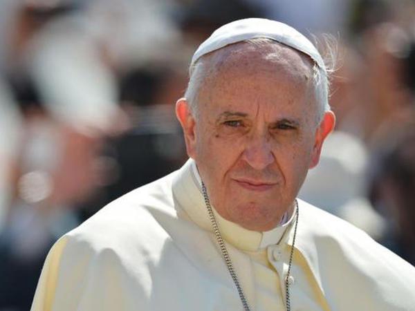 Roma Papası qarşıdakı Azərbaycan səfərinin səbəblərini açıqlayıb