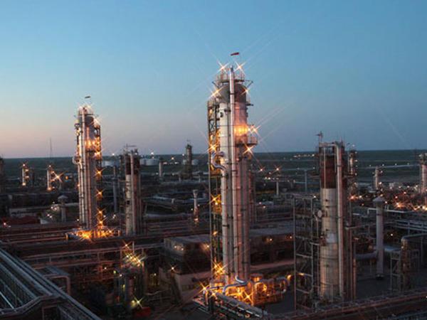 Ukrayna Azərbaycan nefti almaq istəyir
