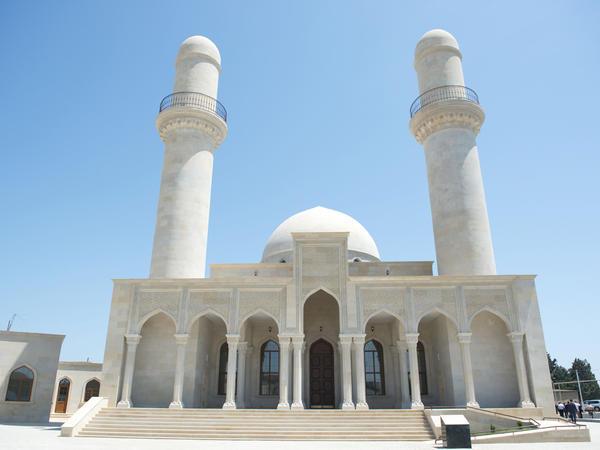 Ramazanın 26-cı günü: dua, imsak və iftar vaxtı
