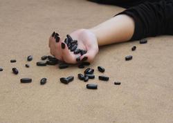 Tovuzda 17 yaşlı qız valideynlərinə görə intihara cəhd etdi - YENİLƏNİB - VİDEO