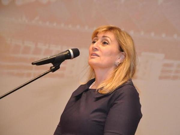 """""""Səhiyyədə ciddi islahatlar aparılmalıdır"""" - Millət vəkili"""