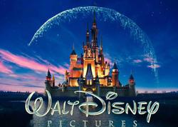 Disney plagiatda ittiham olunur
