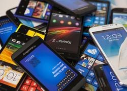 """Ən populyar """"Android"""" sistemli smartfonlar - <span class=""""color_red"""">SİYAHI</span>"""