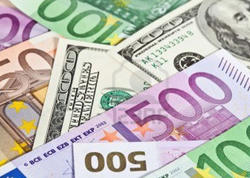 Bağlanmış banklarda xarici valyutada olan əmanətlər necə geri qaytarılacaq?