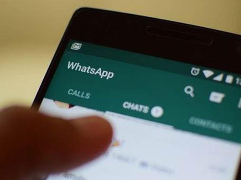 """""""FETO""""-nun üzvlərinin """"Whatsapp"""" yazışması üzə çıxdı: """"Mane olan hər kəsi öldürün"""""""