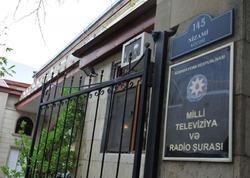 """MTRŞ-dan şeyxə cavab: """"Dini telekanalın açılması..."""""""