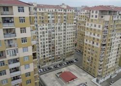 Yeni binalarda sakinlərin kommunal ödəniş dərdi
