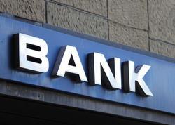 """Banklardan daha bir anormal addım - <span class=""""color_red"""">""""Bu, inkişafa mane olur""""</span>"""