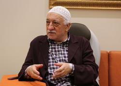 ABŞ Güləni Türkiyəyə vermək istəmir