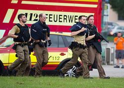 """Münhendə manyak: 10 ölü, 27 yaralı - <span class=""""color_red"""">YENİLƏNİB - VİDEO - FOTO</span>"""