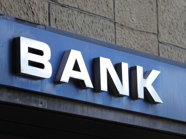 Formula 1-lə əlaqədar banklar gücləndirilmiş rejimdə çalışır