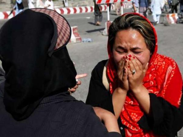 """İŞİD xəzərləri partlatdı: 80 ölü, 230 yaralı - <span class=""""color_red"""">YENİLƏNİB - VİDEO - FOTO</span>"""