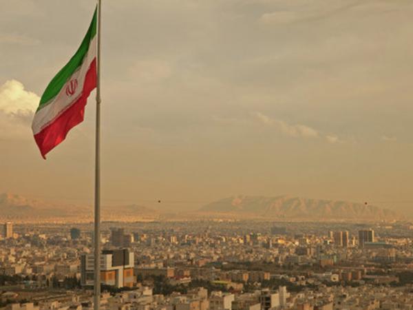 İran AEBA-nı KİV-ə məxifi informasiya sızdırmaqda günahlandırıb
