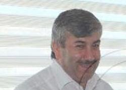 Fətullahın Azərbaycan imamı Sakarya valisi olacaqmış… - FOTO