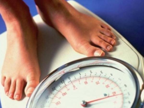 Arıqlama xərçəngin inkişaf riskini azalda bilər