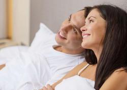 Kişilərin seks xətrinə söylədiyi 8 yalan