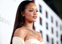 """Rihanna """"Qəbələ""""yə necə mane oldu?"""