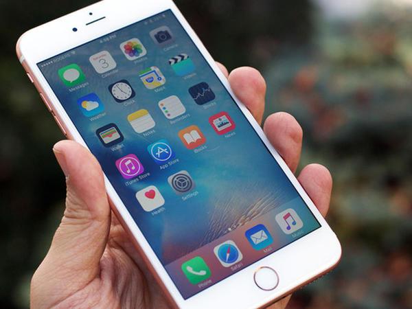 """1 milyardıncı """"iPhone"""" yaxın günlərdə satıla bilər"""