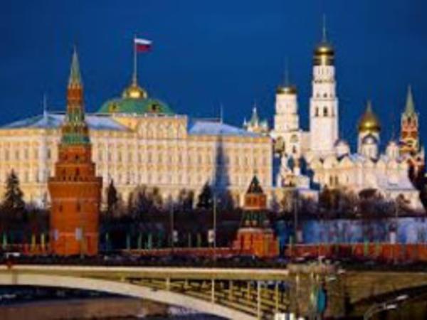 """Moskva Ərdoğan və Putin görüşü haqda: """"Əminliklə deyə bilərik ki..."""""""