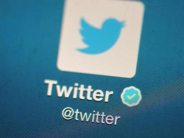 Twitter gəlirini açıqladı
