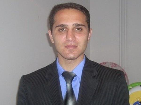 Jurnalist Elçin Həsənovun apellyasiya şikayətinə baxıldı