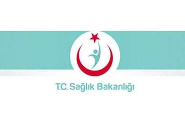 Türkiyə Səhiyyə Nazirliyi: 5 581 nəfər işdən qovuldu