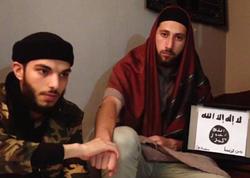Keşişi boğazlayanların videosu yayıldı - VİDEO - FOTO