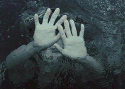 İdman kompleksində tibb bacısının müəmmalı ölümü - TƏFƏRRÜAT - YENİLƏNİB - FOTO