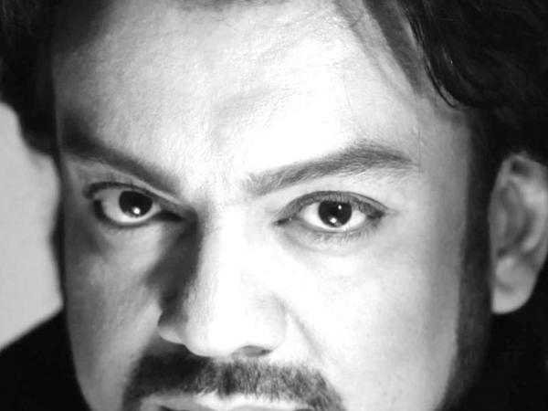 Filipp Kirkorov Bakıda konsert verəcək - FOTO