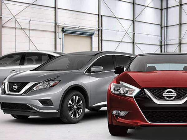 """""""Nissan""""lar Bakıda niyə bahadır? – <span class=""""color_red"""">MÜQAYİSƏ</span>"""