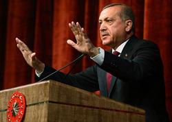 Türkiyədə bütün hərbi təhsil müəssisələri bağlanacaq