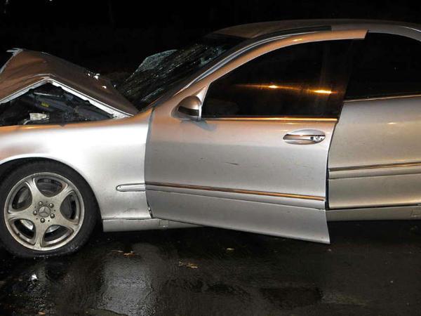 3 avtomobil toqquşdu: ölən və yaralılar var