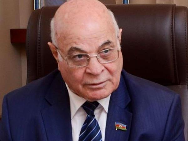 """Ağacan Abıyev: """"Boskçularımız qızıl qazanmalı idilər"""""""