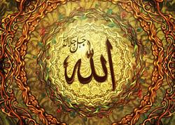 Nə üçün Allah var-dövləti bəzi insanlara çox verir?