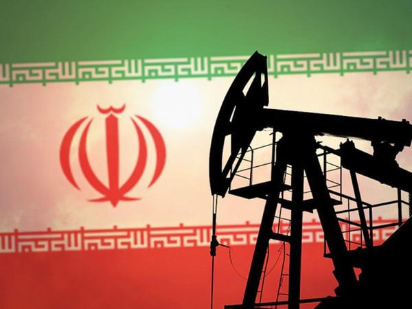İran neft hasilatını məhdudlaşdırmayacaq