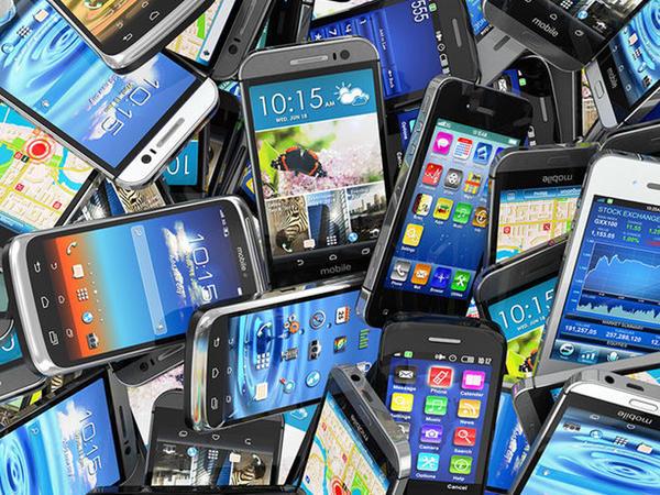 Ən problemli smartfonların adları açıqlandı
