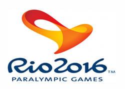 Paralimpiyaçılarımız Rio-ya daha 3 lisenziya qazandılar