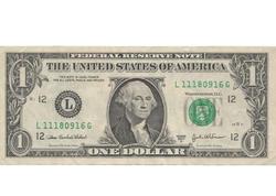 Türkiyə kəşfiyyatı sonunda FETÖ içindəki kilidi qırdı - 1 dolların şifrəsi çözüldü