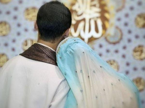 İslam dini qohumların evliliyinə necə baxır?