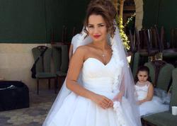 Azərbaycanlı aktrisaya qadağa qoyuldu - FOTO